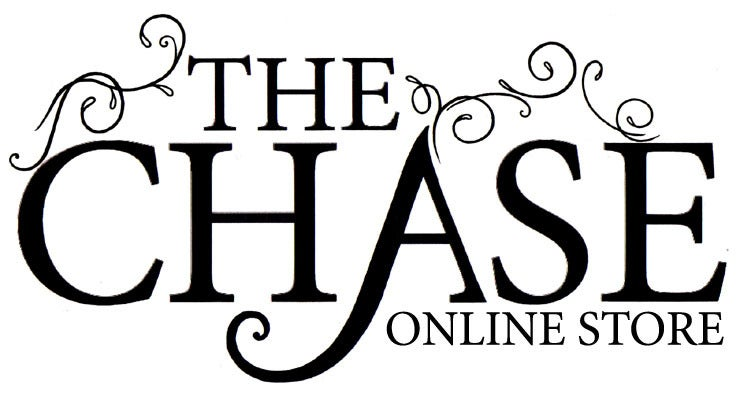 Hutton chase online shop