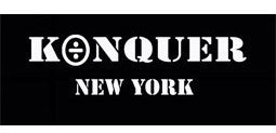 Konquer New York