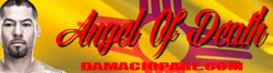Damaciopage