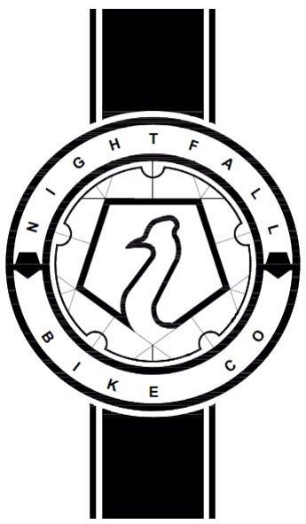 Nightfallbikeco