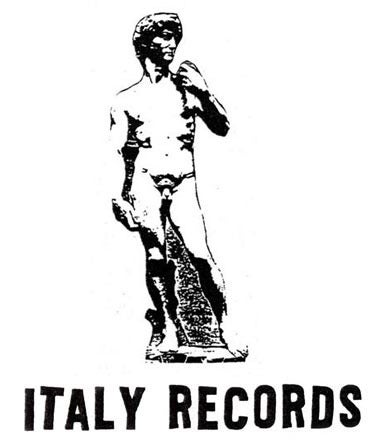 italyrecordsdetroit