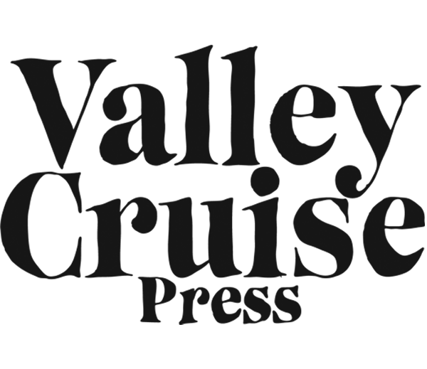 Valley Cruise Press