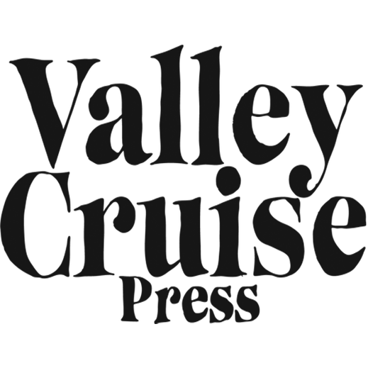 Valley Cruise Press