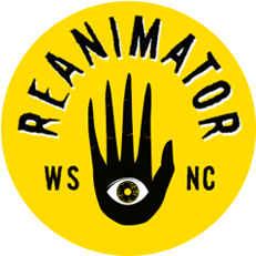 Reanimator Records