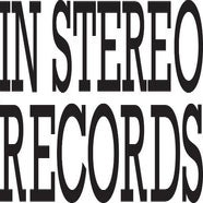 In Stereo Records