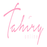 Tahiry Online
