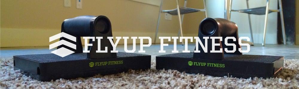FLYUP Fitness