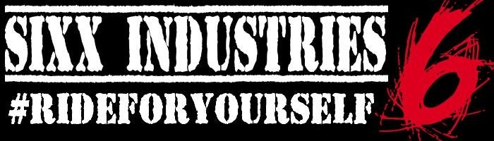 Sixx Industries