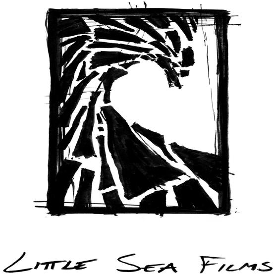 Little Sea Shop