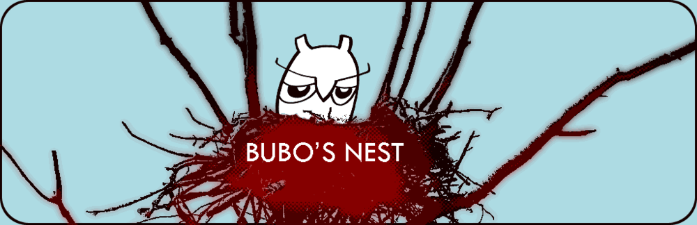 Bubo's Nest
