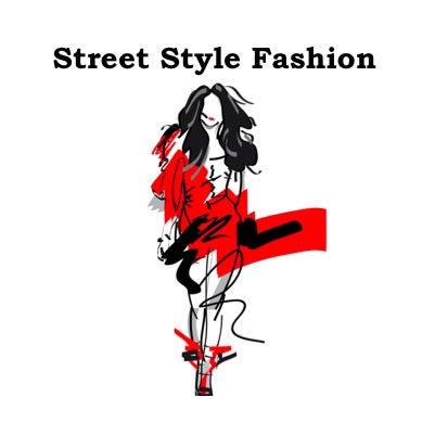 Street Style Fashion Sexy Black Lace Peplum Mini