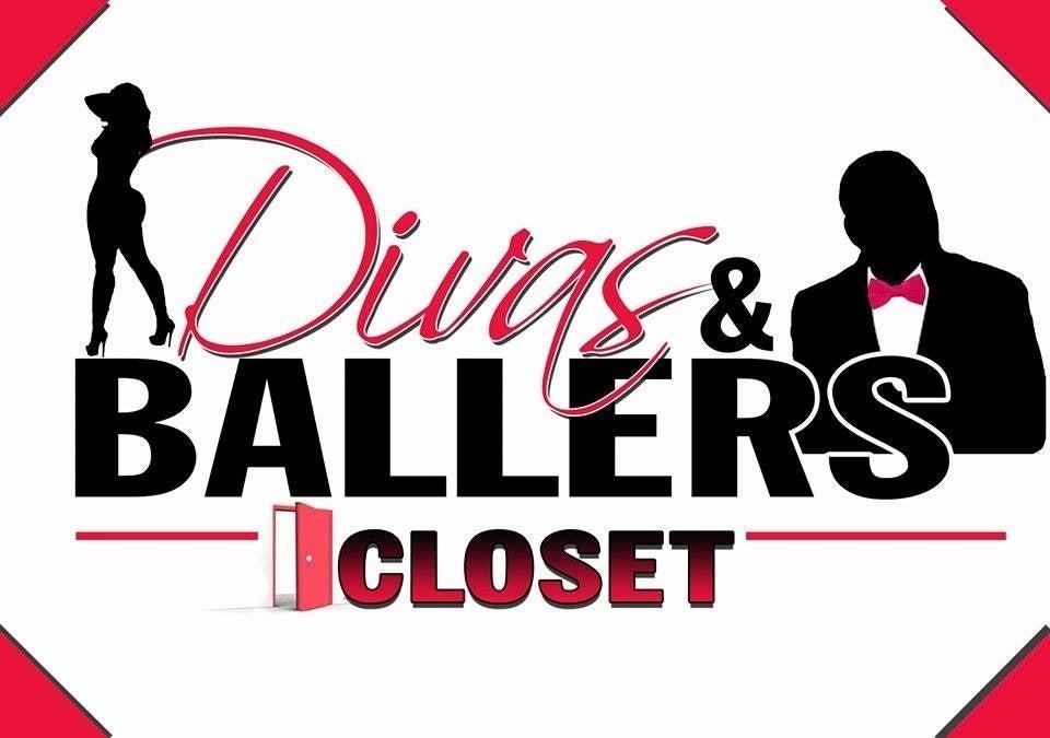 Divas and ballers closet divas ballerscloset - Diva big man ...