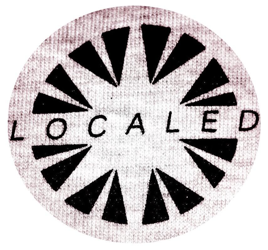 Localed