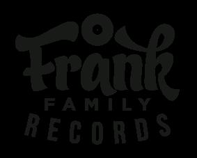 frankfamily