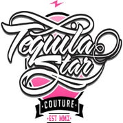 Tequila Star