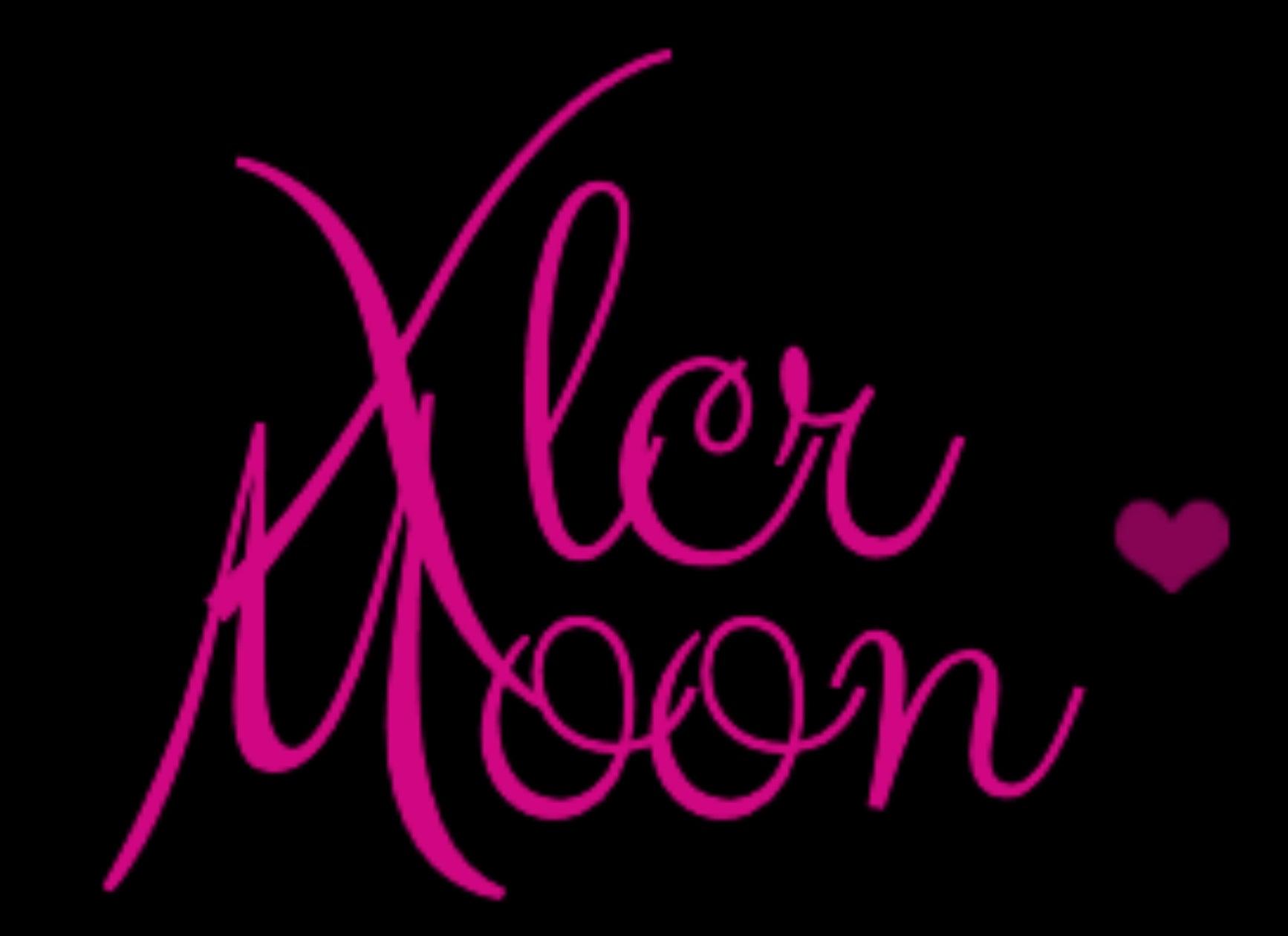 Xlcr Moon