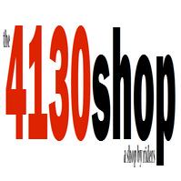 the4130shop
