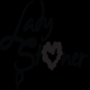 Lady  Stoner