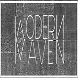 Modern Day Maven