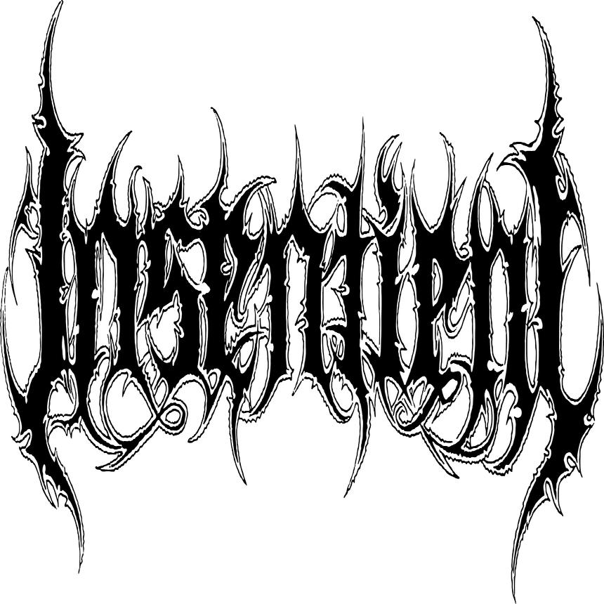 Insentient