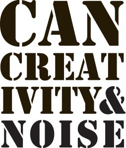 Creativity And Noise