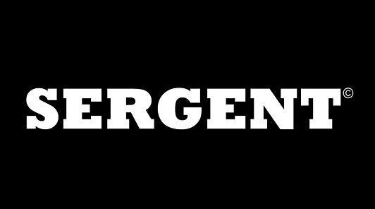 Sergent Records