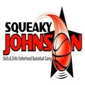 squeaky johnson
