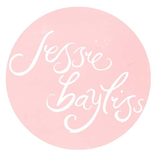 Jessie Bayliss