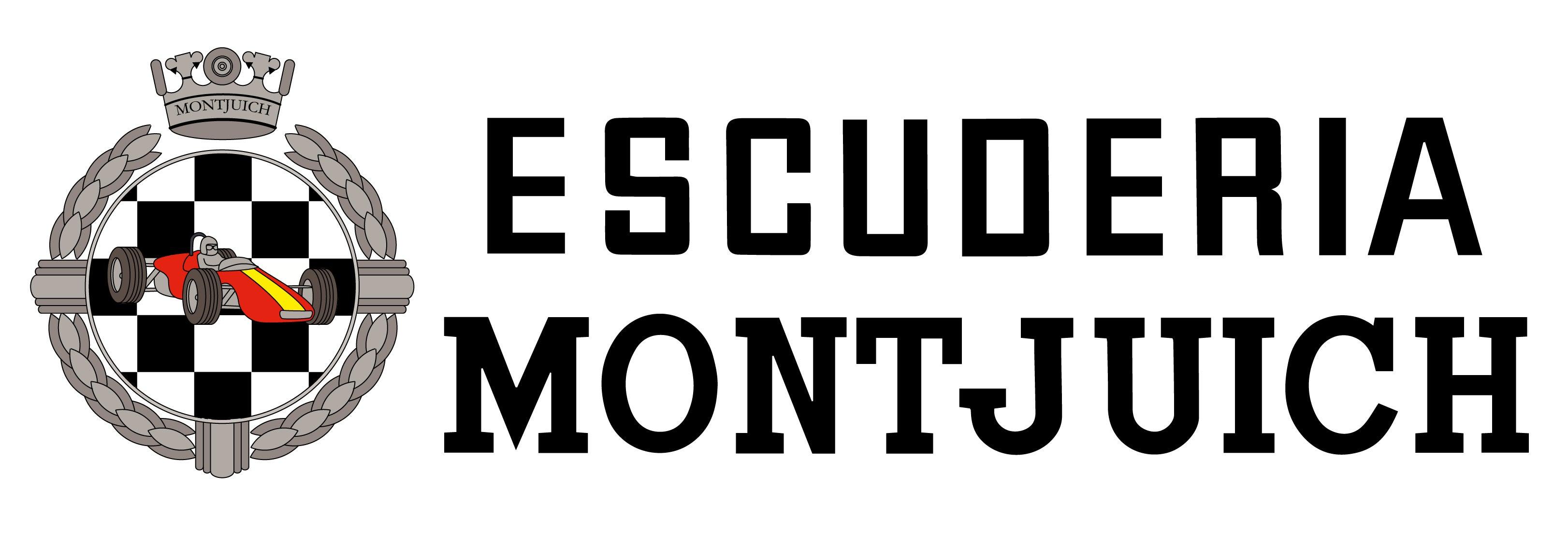 escuderia-montjuich