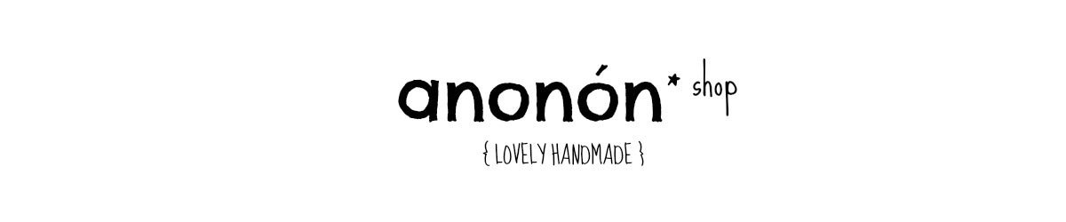 anonon