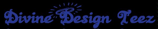 Divine Design Teez