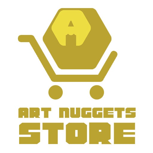 Art Nuggets Store
