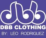 DBB Clothing Store