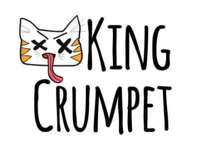 King Crumpet