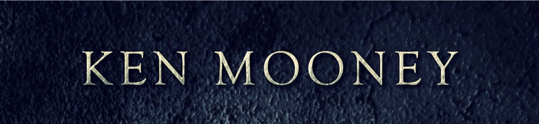 KenMooneyBooks
