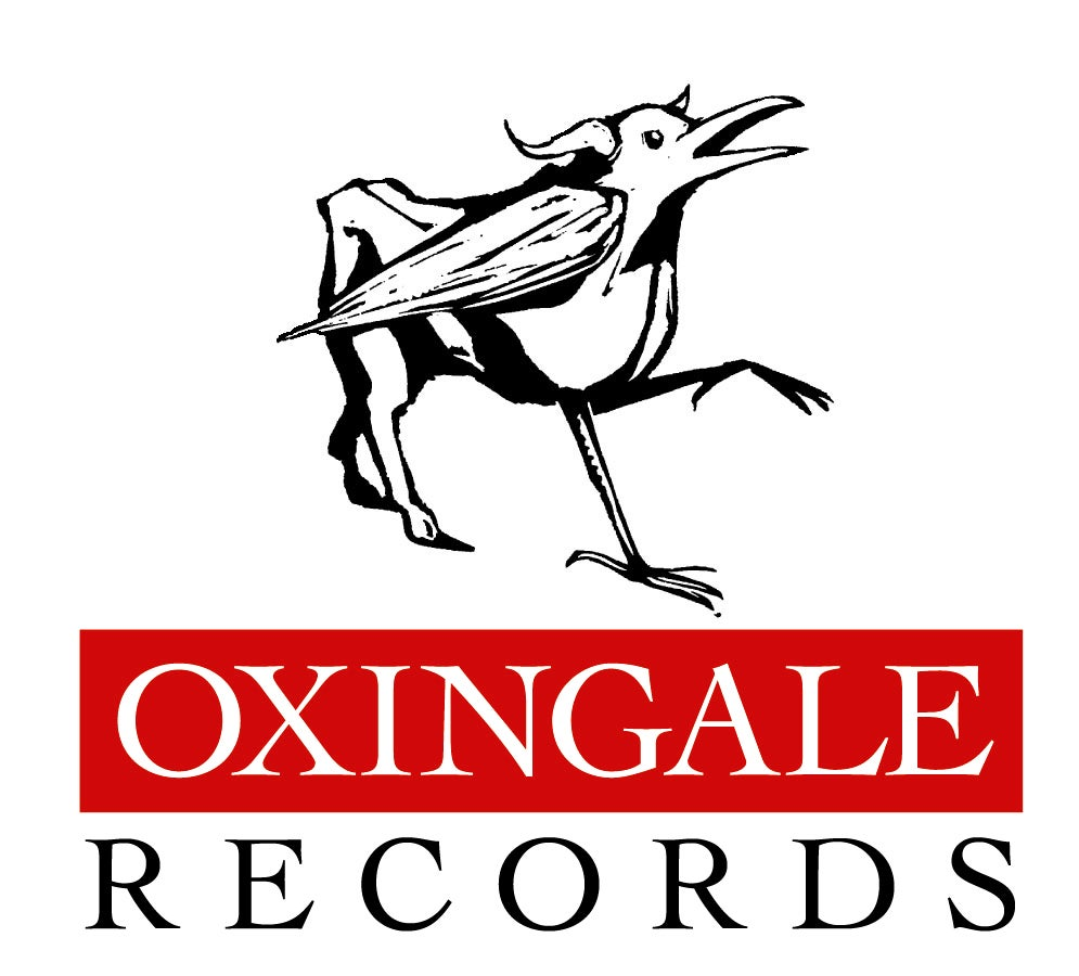 Oxingale Records