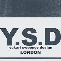 YSD LONDON