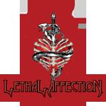 Lethal Affection