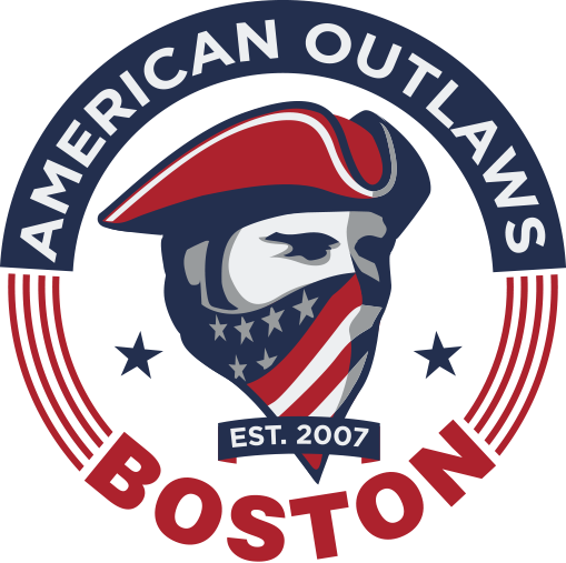 American Outlaws: Boston Chapter