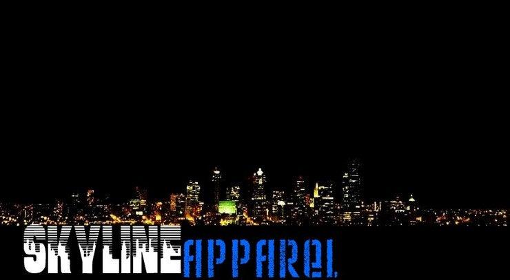 Blue Skyline Clothing | Blue Skyline Apparel & Clothes
