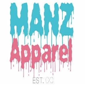 MANZ Apparel