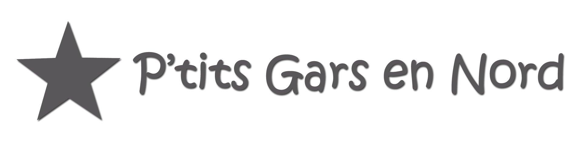 P'tits Gars en Nord