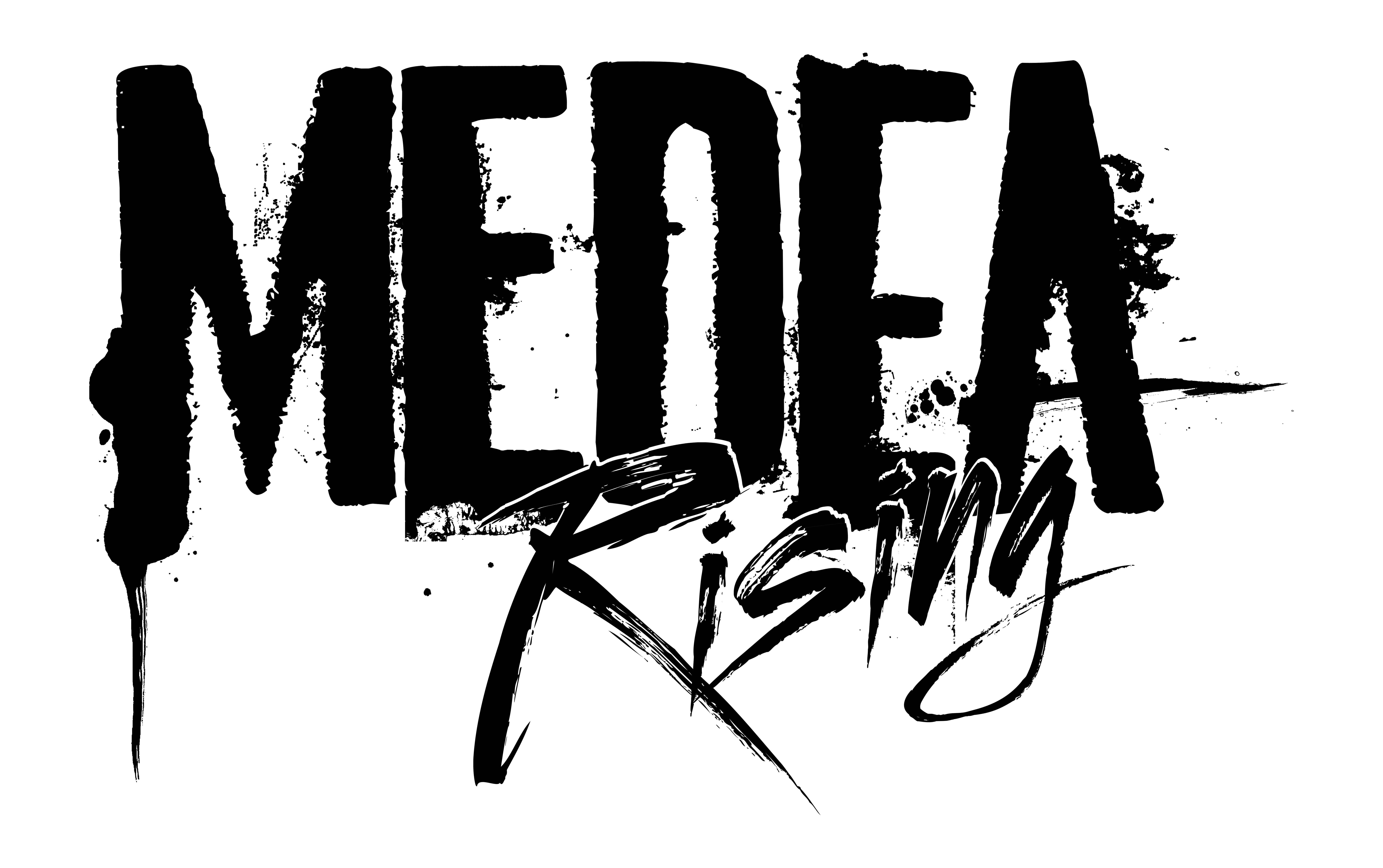 Medea Rising