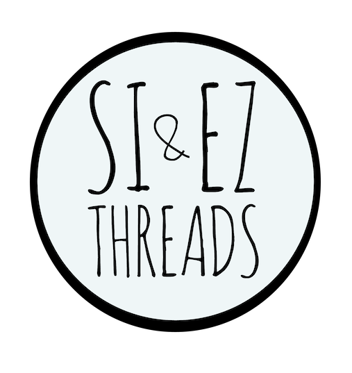 Si & Ez Threads
