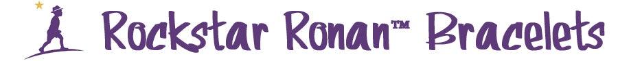 Rockstar Ronan Bands