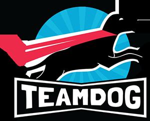 Team Dog Inc.