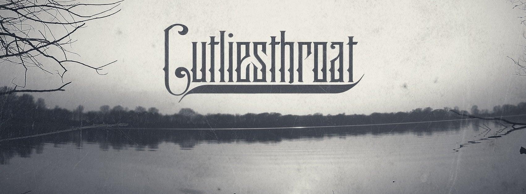 Cutliesthroat
