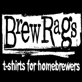 Brew Rags