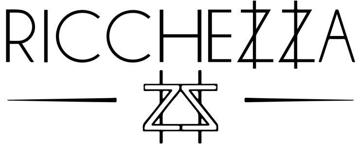 RICCHEZZA™