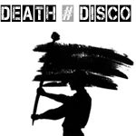 DEATH # DISCO : Shop